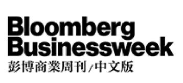 Bloomberg Businessweek – The Big Data hit the road